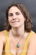 Patricia SOARES • kinésiologue • LE THILLAY (1)