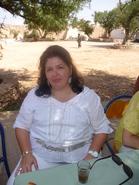 Anne Ghobane Richard • musicothérapeute • PARIS 11EME ARRONDISSEMENT