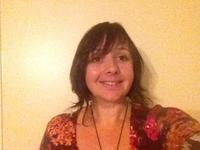 Isabelle Thomas • réflexologue • AURILLAC (3)