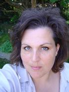 Nathalie Buczek-Grassy • praticien en reiki • MIOS