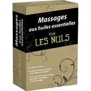 Joëlle Le Guehennec • naturopathe • BOULOGNE BILLANCOURT (1)