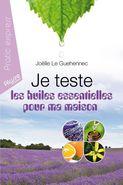 Joëlle Le Guehennec • naturopathe • BOULOGNE BILLANCOURT (3)