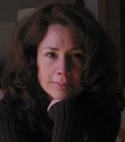 Suzana Panasian • Ayurvéda • STE VALIERE
