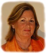 Pascale Blanchard • hypnothérapeute  • CAGNES SUR MER