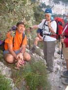 Escapade Loisirs • éco-Tourisme • VALLON PONT D ARC (3)