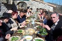 Le Viel Audon • éco-Tourisme • BALAZUC (2)