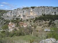 Le Viel Audon • éco-Tourisme • BALAZUC (3)