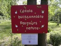 Camping Le Plan d'Eau • éco-Tourisme • ST PRIVAT (2)