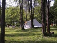 Camping Le Plan d'Eau • éco-Tourisme • ST PRIVAT (3)