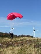 Ecole du vent • éco-Tourisme • ST CLEMENT (3)