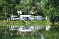 CAMPING LES PUITS TOURNANTS • éco-Tourisme • SAILLY LE SEC (2)