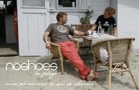Noshoes Club • éco-Tourisme • LE CROTOY
