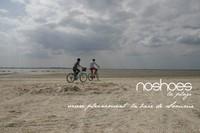 Noshoes Club • éco-Tourisme • LE CROTOY (1)