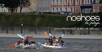 Noshoes Club • éco-Tourisme • LE CROTOY (2)