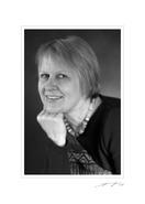 Karin Tortel-Wasle • kinésiologue • ROMANS SUR ISERE