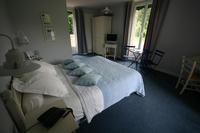 Hôtel La Chapelle *** • éco-Tourisme • MILON LA CHAPELLE (3)