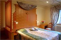 Hôtel Auberge d'Imsthal ** • éco-Tourisme • LA PETITE PIERRE (2)