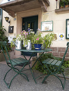Alsace Village ** • éco-Tourisme • OBERSTEINBACH
