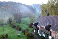 Alsace Village ** • éco-Tourisme • OBERSTEINBACH (1)