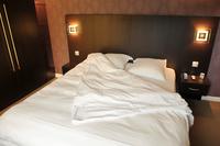 Hostellerie St Barnabé *** • éco-Tourisme • BUHL (3)