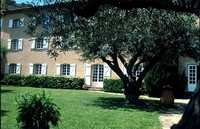 La Bastide du Calalou *** • éco-Tourisme • AUPS (1)