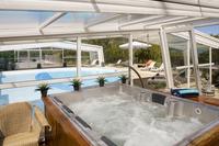 Hôtel des Gorges du Verdon *** • éco-Tourisme • LA PALUD SUR VERDON (2)
