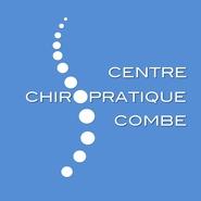 Laurent Combe • chiropraticien • NIMES