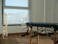 Laurent Combe • chiropraticien • NIMES (1)