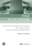 Christian Jeanclaude • psy • STRASBOURG (1)