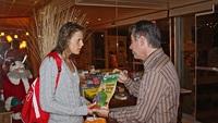 Best Western Nîmotel • éco-Tourisme • NIMES (1)