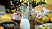Best Western Nîmotel • éco-Tourisme • NIMES (3)