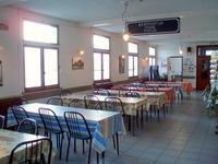 Auberge de Jeunesse de Concarneau • éco-Tourisme • CONCARNEAU (1)