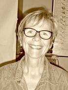 Anne Laurence Fritsch • praticien en reiki • ST PAUL