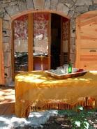 Gîte les Princes • éco-Tourisme • LANAS (1)