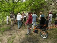 Les Rencontres Printemps Nature • éco-Tourisme • LES VANS (1)