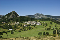 Séjour Grand Angle sur l'Ardèche • éco-Tourisme • JAUJAC (3)