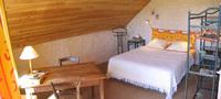 La Maison Joulin • éco-Tourisme • CHENEHUTTE TREVES CUNAULT (1)