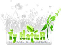 TY NATUR • éco-Tourisme • LANVEOC (3)