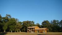 la ferme-nature • éco-Tourisme • CAPTIEUX (1)