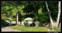 l'Ane à Plumes • éco-Tourisme • COISIA (1)