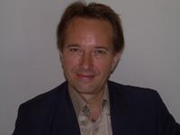 Didier Sobolak • naturopathe • BOULOGNE BILLANCOURT
