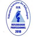 Sylvie Bouchaud • réflexologue • LINARS (1)