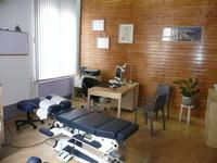 Marion Barus • chiropraticien • GRENOBLE (2)