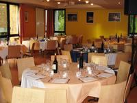 CIS de Champagne • éco-Tourisme • REIMS (3)