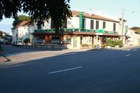 Hôtel-Restaurant Au Bon Séjour • éco-Tourisme • VITRY LE FRANCOIS (1)