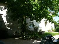 Hôtel-Restaurant Au Bon Séjour • éco-Tourisme • VITRY LE FRANCOIS (2)