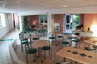 Hôtel-Restaurant Au Bon Séjour • éco-Tourisme • VITRY LE FRANCOIS (3)