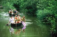 Parc Nature de Sept Saulx • éco-Tourisme • SEPT SAULX (1)