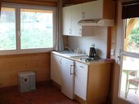 La Maison en Bois • éco-Tourisme • MOSLINS (2)