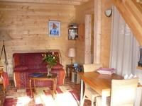 La Maison en Bois • éco-Tourisme • MOSLINS (3)